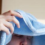 Ингаляции при беременности от кашля