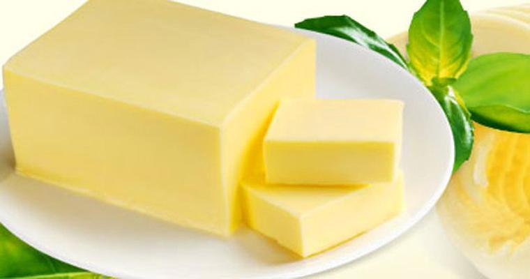 Масло