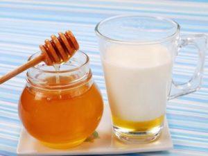 Рецепты народной медицины против кашля