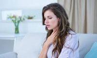 Астма физического усилия или физического напряжения: лечение