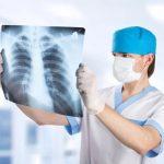 Повторная пневмония у взрослых
