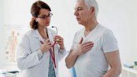 Эуфиллин: инструкция по применению и противопоказания