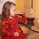 Пневмония лечение народными средствами у детей