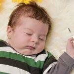Пневмония симптомы у детей 2 года