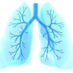 Сегментарная пневмония у детей