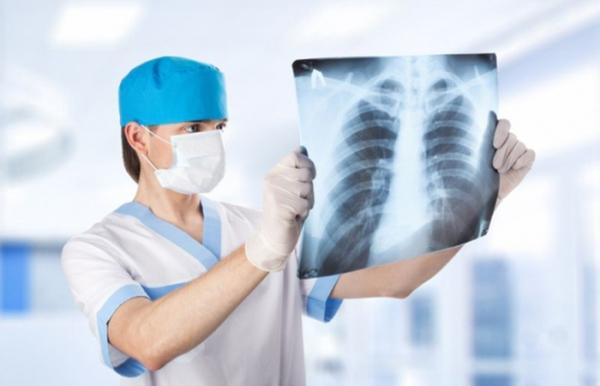Санпин по туберкулезу