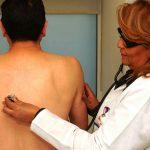 Как провериться на туберкулез