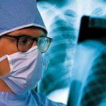 Сколько лечится туберкулез