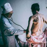 Можно ли носить вещи после туберкулезного больного