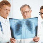 Туберкулез в России
