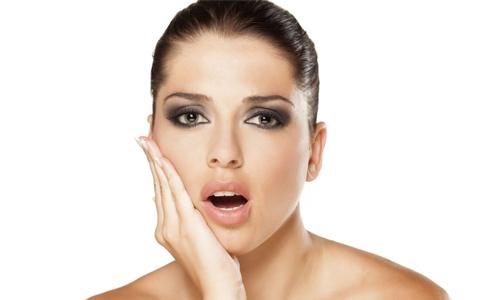 Проблема боли в челюсти