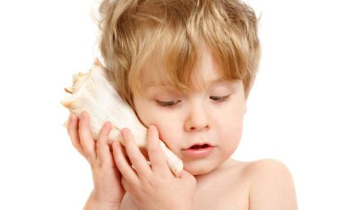 Проблема заболевания тубоотитом
