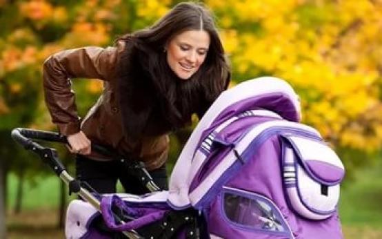 Можно ли гулять с ребёнком при кашле и какие правила нужно соблюдать