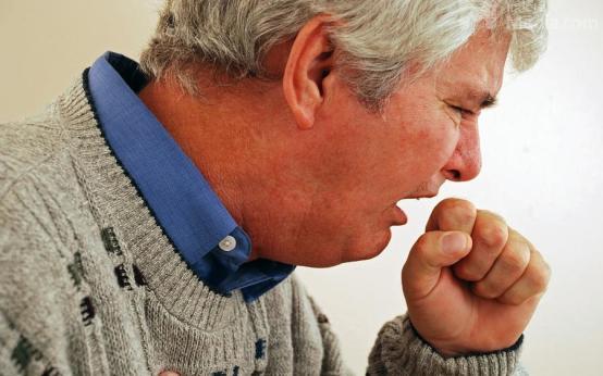 Как проявляется астматический кашель и как с ним справиться