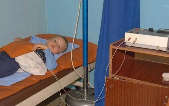 Реабилитация после пневмонии у детей и профилактика пневмонии