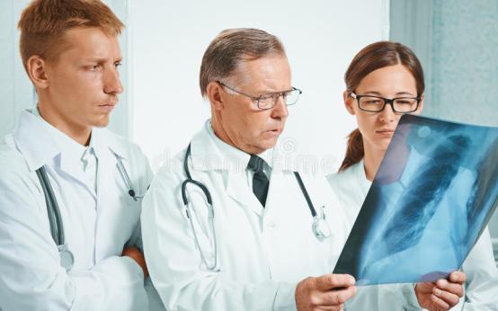 Инструкция по применению туберкулиновых проб согласно приказа МЗ №109