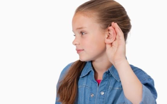 Возможные осложнения у детей после отита