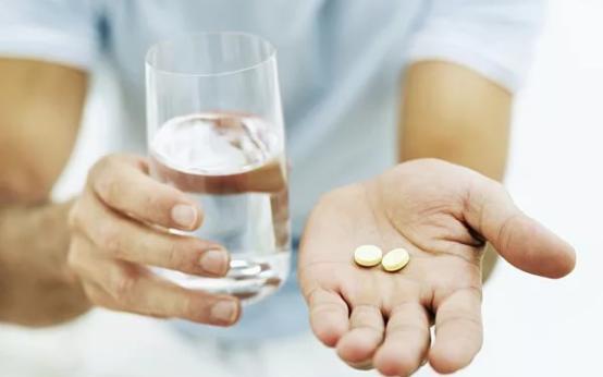 Какие таблетки от кашля подходят для детей