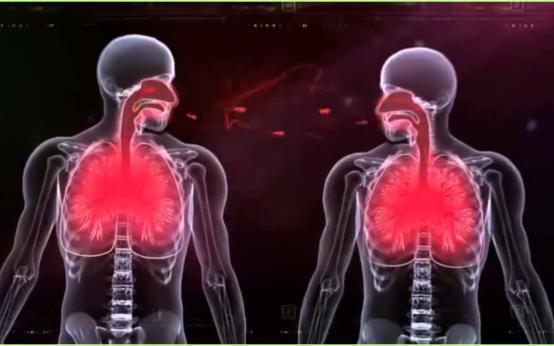 Каким путем может передаваться туберкулез от человека к человеку