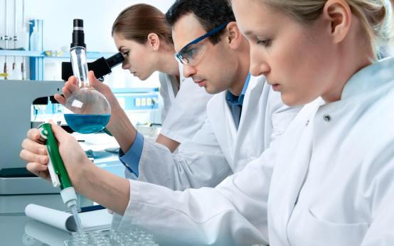 Что представляет собой анализ ПЦР на туберкулез