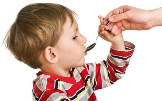 Что лучше выбрать для детей Эреспал или Проспан