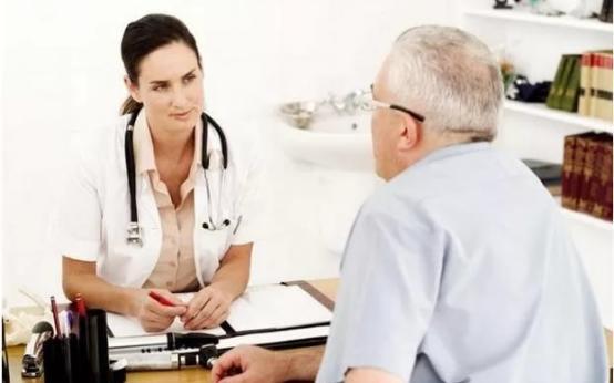 Как проявляется пневмония у взрослых без температуры