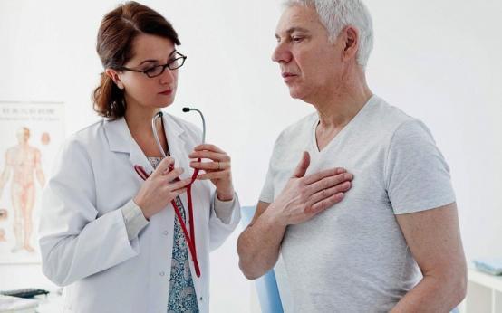 Как проверить есть ли туберкулез или нет