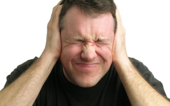 Экссудативный отит: симптомы и лечение