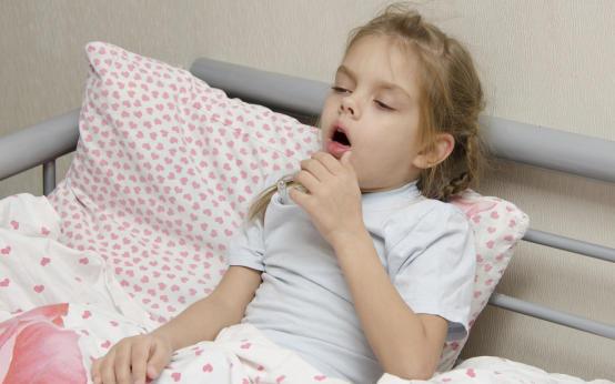 Список лекарств которыми лечат пневмонию у детей