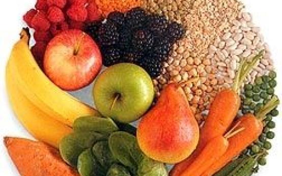 Диета и рекомендации по питанию при бронхиальной астме