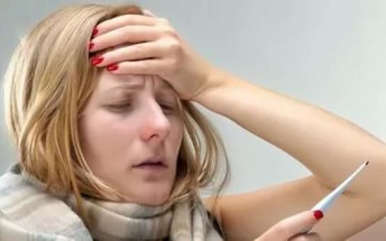 Можно ли умереть от пневмонии и как не допустить летального исхода