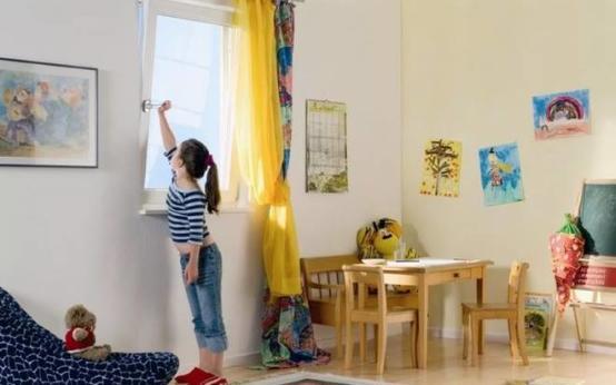 Основные меры профилактики пневмонии у взрослых и детей
