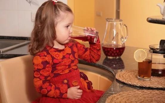 Варианты лечения пневмонии народными средствами у детей