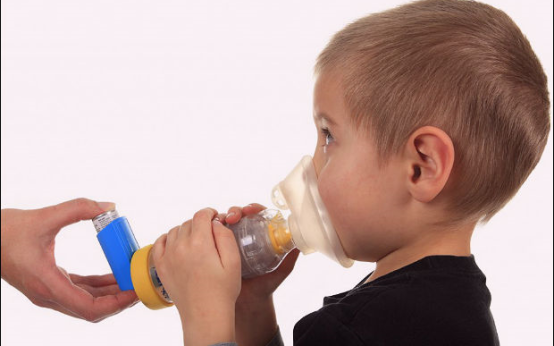 Все что нужно знать об ингаляциях при астме