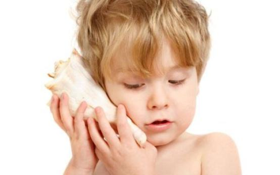 Симптомы, причины и лечение тубоотита