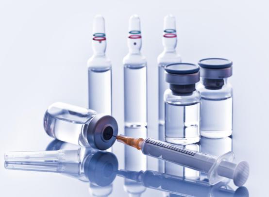 Что входит в состав туберкулина применяемого для проведения прививки манту