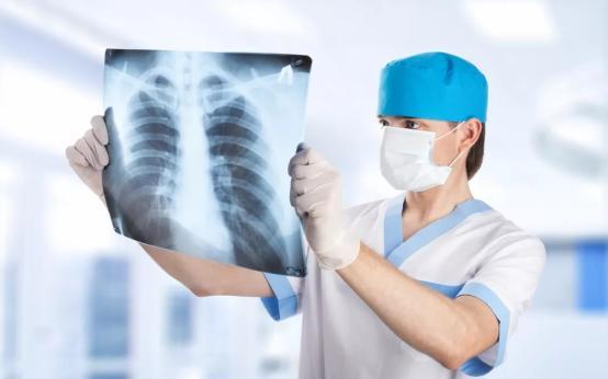 Почему случается рецидив или повторная пневмония у взрослых