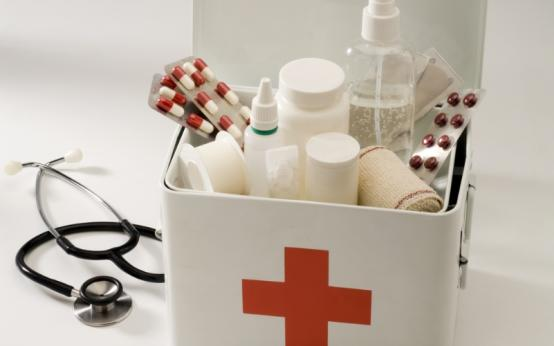 Список лучших лекарств от бронхиальной астмы