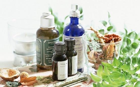 Эффективное лечение отита народными средствами