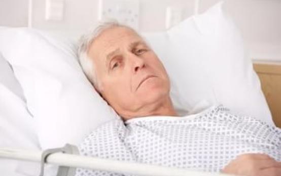 Что делать если возникла пневмония после инсульта