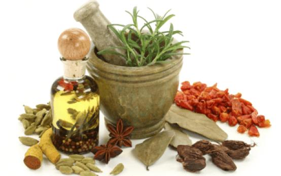 Рецепты для лечения астмы народными средствами в домашних условиях