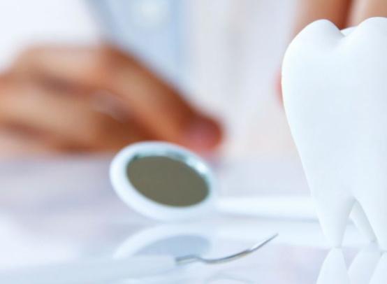 На что обратить внимание при выборе стоматологии