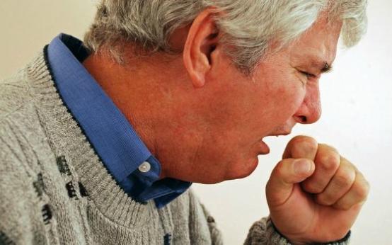 Что такое эндогенная бронхиальная астма и как она проявляется