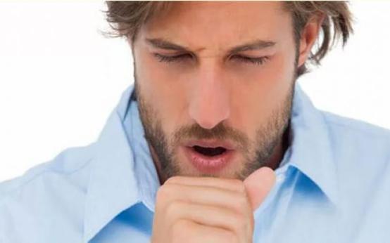 10 возможных причин постоянного сухого кашля и покашливания