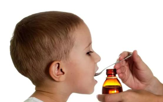 Пертуссин или Пектусин лучше выбрать от кашля