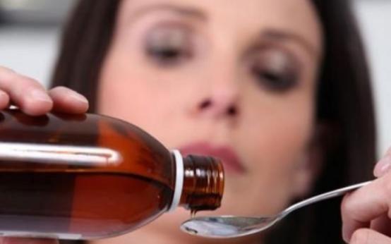 Особенности применения сиропа Пакселадин