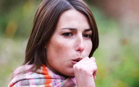 Причины кашля без простуды и без боли в горле