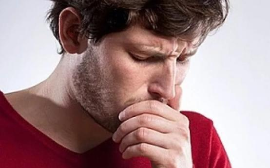 5 видов кашля при бронхите — какого кашля следует опасаться больше всего
