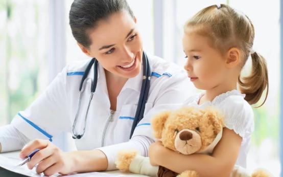 По каким симптомам выявить скрытую пневмонию у детей
