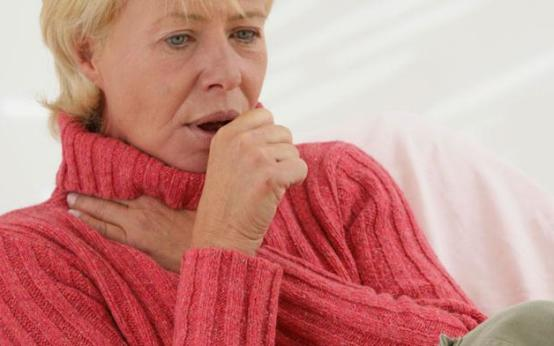Эффективные препараты для лечения хронического бронхита у взрослых